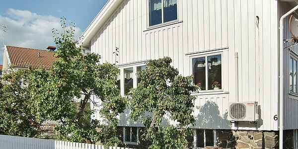 Holiday home in Skärhamn