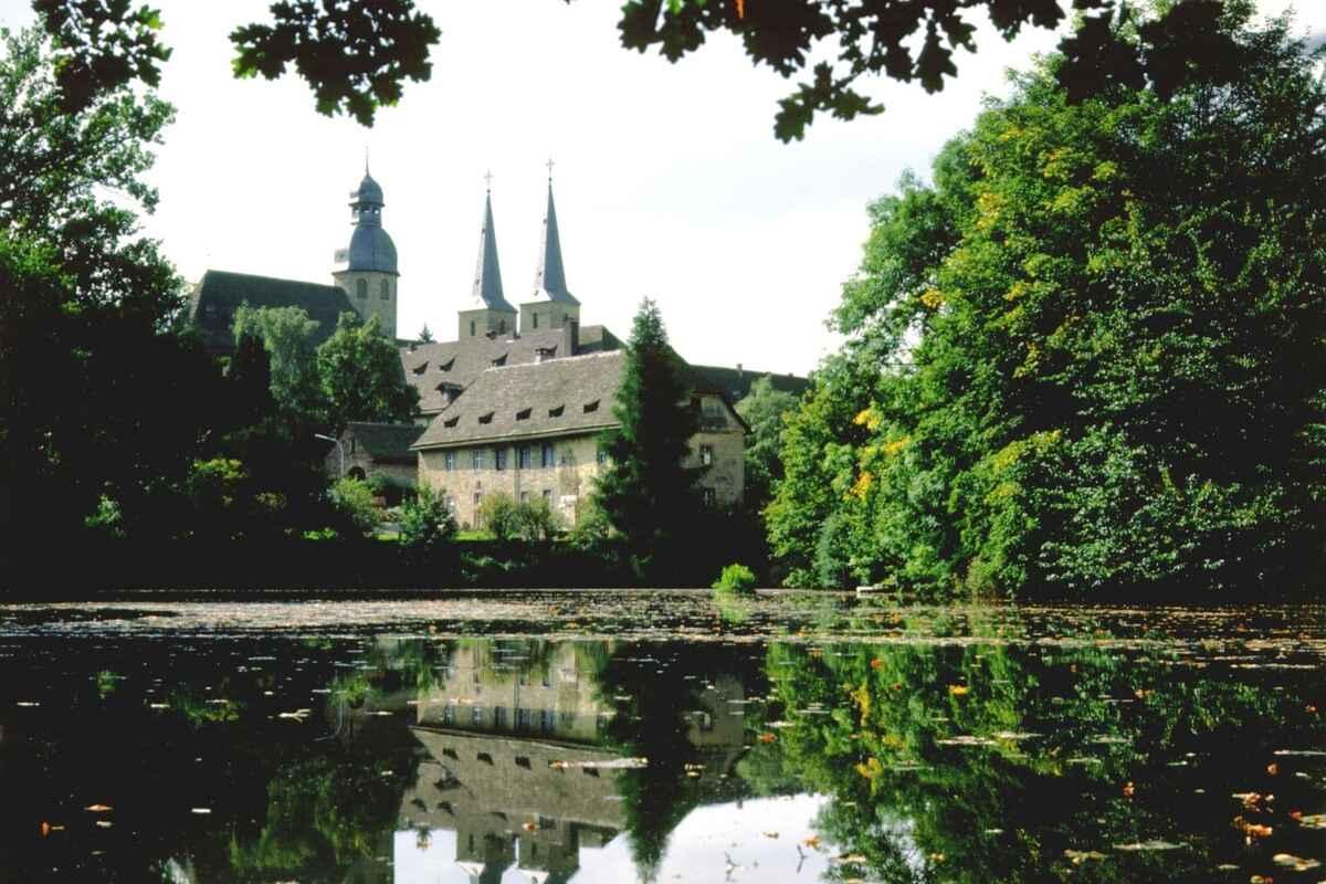 Wellarium steinheim