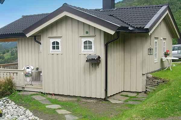 ferienhaus in norwegen bildergalerie zu ferienhaus in. Black Bedroom Furniture Sets. Home Design Ideas
