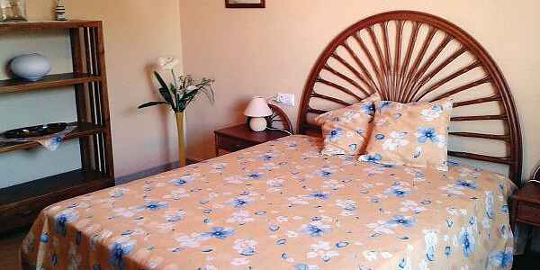 Holiday home in Albalat dels Tarongers