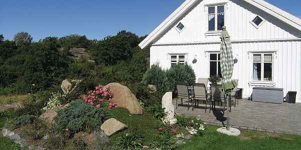 Holiday home in Fredrikstad