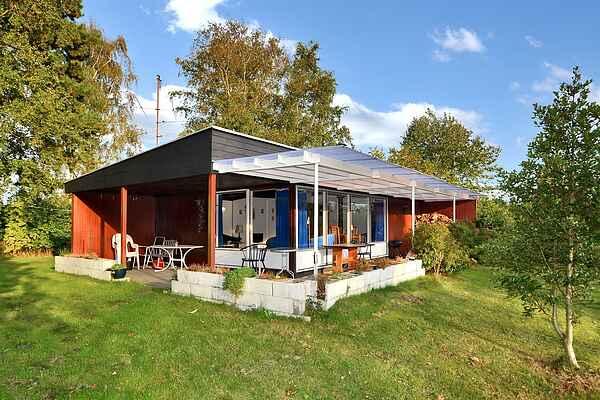 ferienhaus in gilleleje strand d nemark. Black Bedroom Furniture Sets. Home Design Ideas