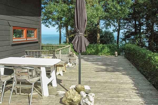ferienhaus in anslet strand d nemark. Black Bedroom Furniture Sets. Home Design Ideas