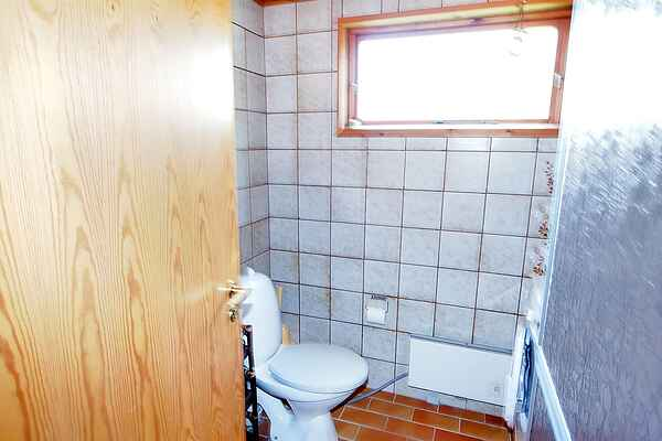 ferienhaus in mou d nemark. Black Bedroom Furniture Sets. Home Design Ideas
