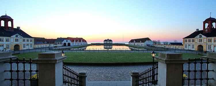 De 11 bedste oplevelser og seværdigheder på Langeland (2021)