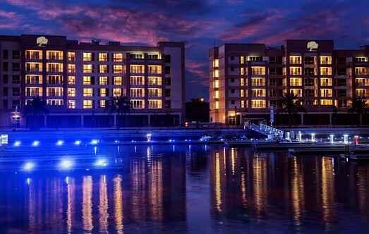 Apartment ihae2000.602.1