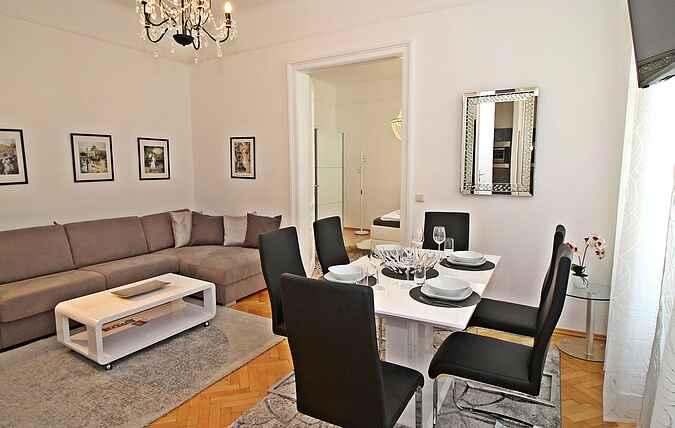Apartamento ihat1070.250.2