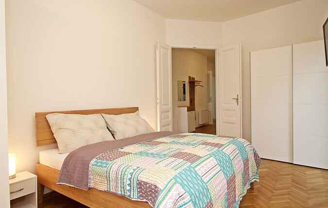 Appartement ihat1180.110.1