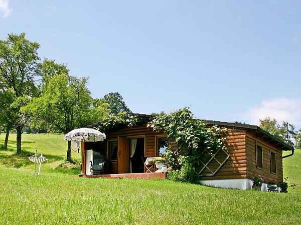 Villa in Inzersdorf im Kremstal