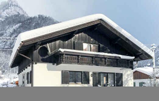 Town house ihat4802.602.1