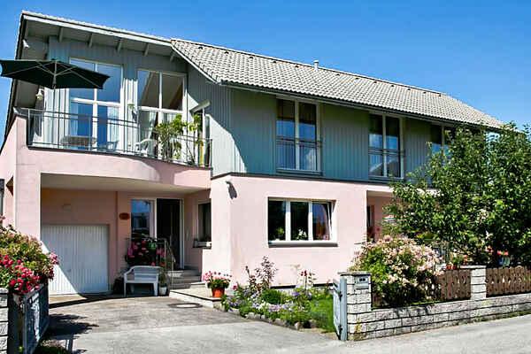 Apartment in Pinsdorf
