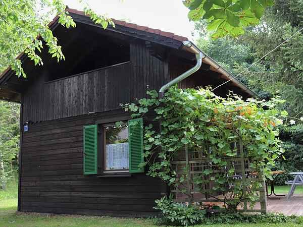 Villa i Frankenburg am Hausruck