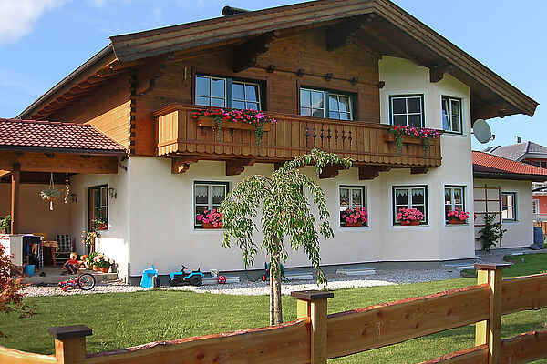 Villa in Lofer