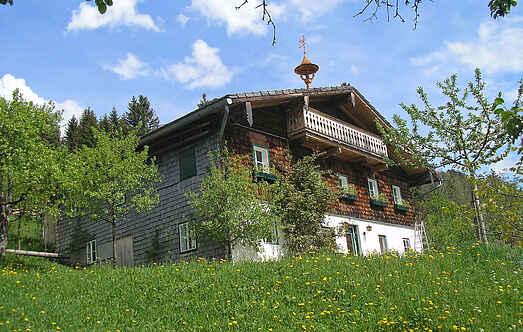 Villa ihat5441.140.1