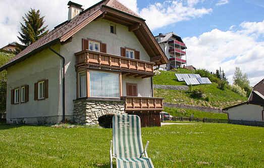Villa ihat5571.1.1