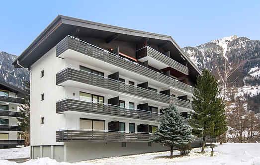 Apartment ihat5630.281.2