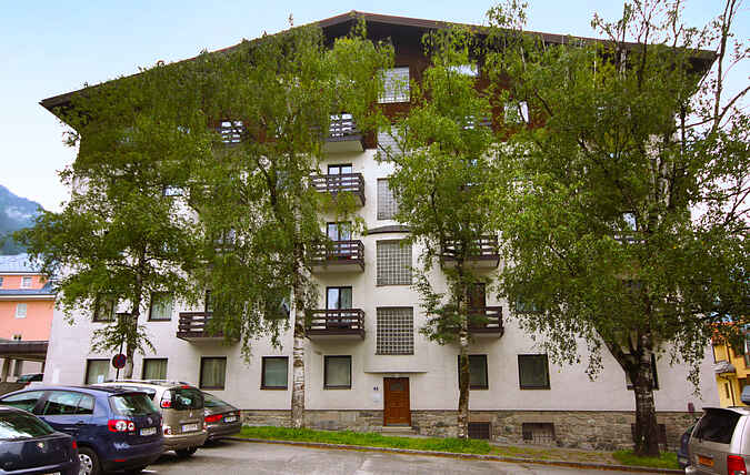 Apartment ihat5630.550.2