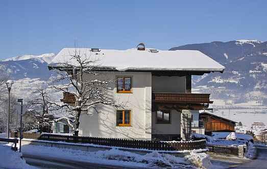 Villa ihat5710.550.1