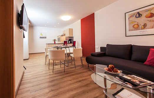 Apartment ihat5753.240.2
