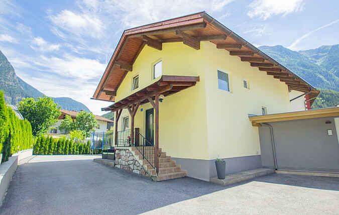 Villa ihat6433.110.1