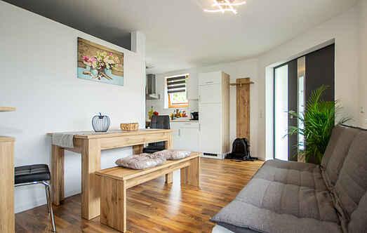 Apartment ihat6433.150.3