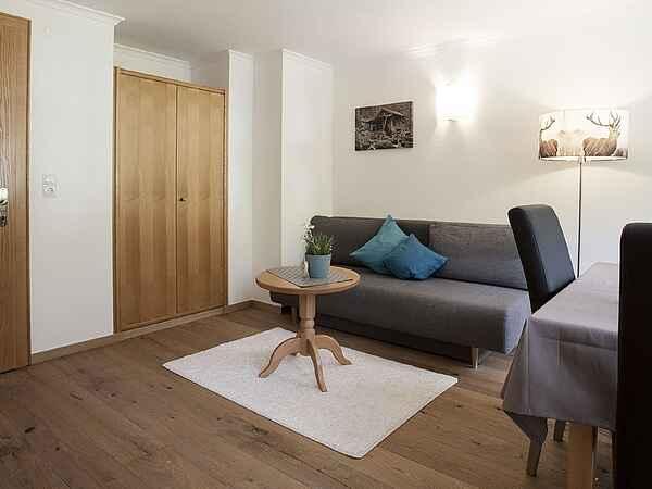 Appartamento in Oetz