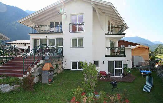 Apartment ihat6444.205.2