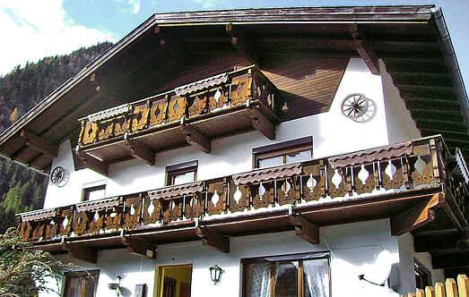Villa ihat6481.100.1