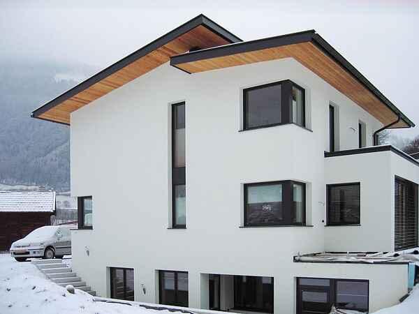 Apartment in Prutz