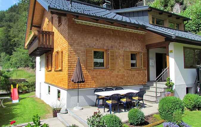 Villa ihat6771.50.1