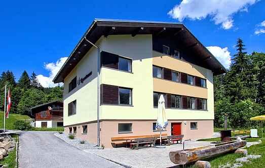 Villa ihat6830.100.1