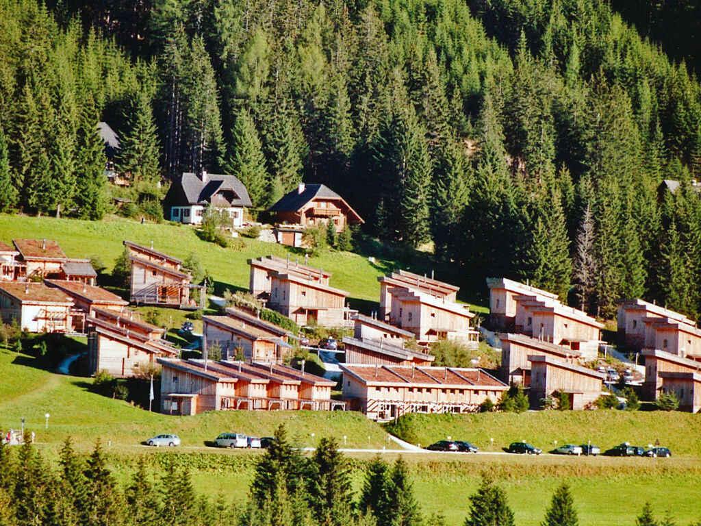 Villa à Gemeinde Hohentauern