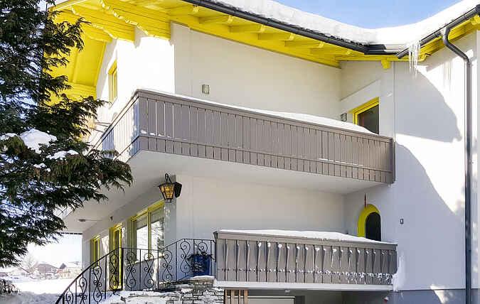 Villa ihat8963.603.1