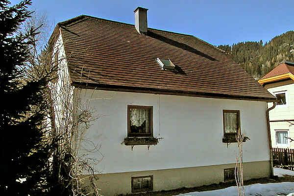 Villa in Schladming