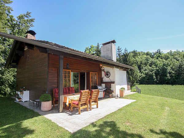 Villa in Ebenthal in Kärnten