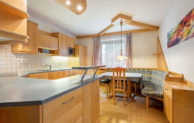 Apartment ihat9141.50.1