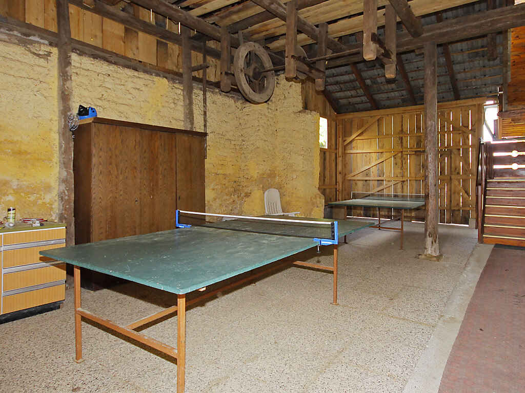 Apartment in Hinterlibitsch