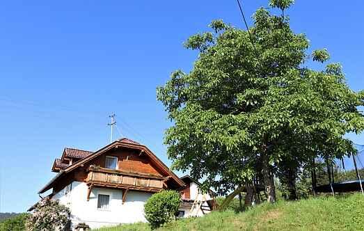 Villa ihat9433.200.1