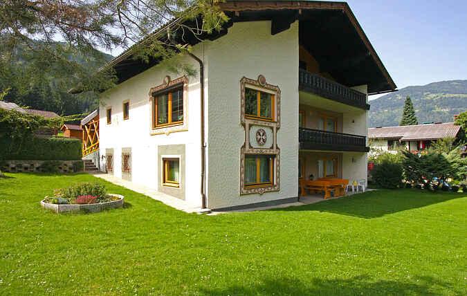 Villa ihat9546.400.1