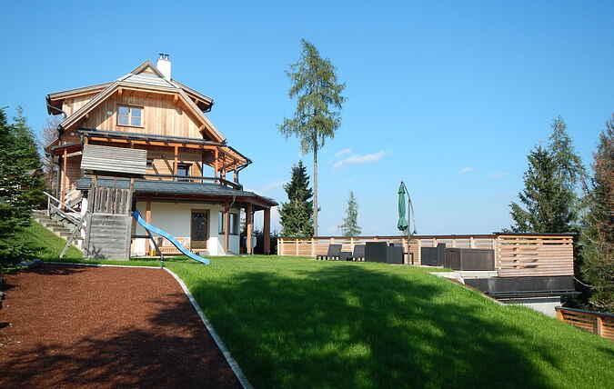 Villa ihat9571.110.1