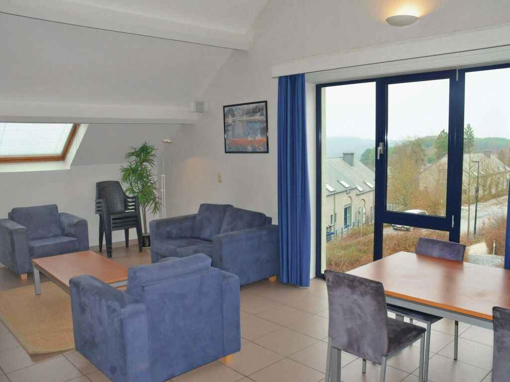 Apartment in Durbuy