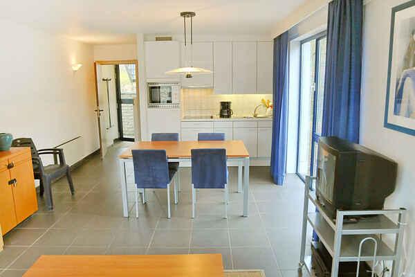 Appartamento in Durbuy