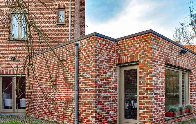 Stadthaus ihbe7783.101.1