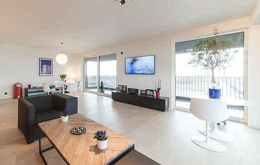 Apartment ihbe8400.300.1
