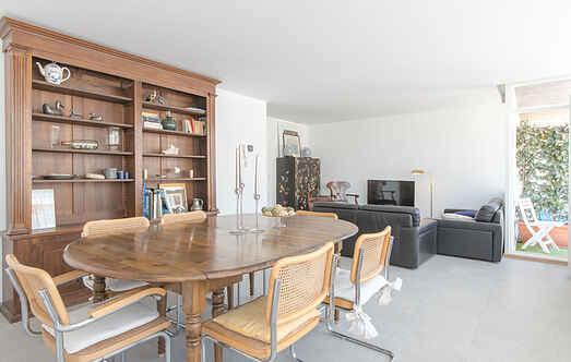 Apartment ihbe8400.400.1