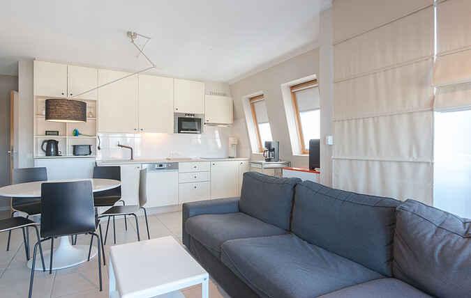 Apartment ihbe8450.300.34