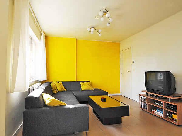 Apartment in Koksijde