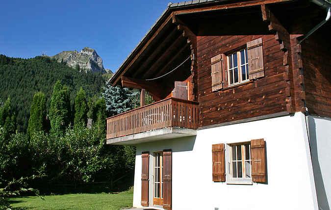 Villa ihch1631.100.1