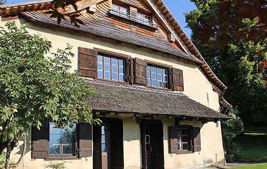 Villa ihch1820.132.1