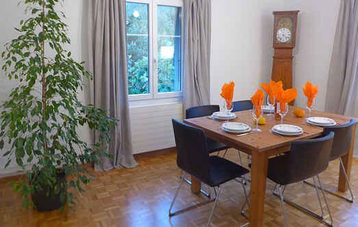 Apartment ihch1860.100.1